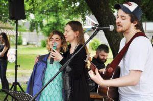 2016-05-28-krechenie-05