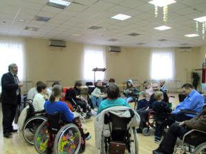 invalidnoe-sluzhenie-01