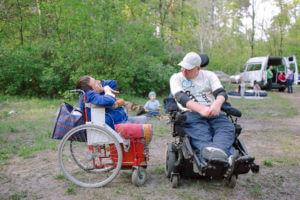 invalidnoe-sluzhenie-04