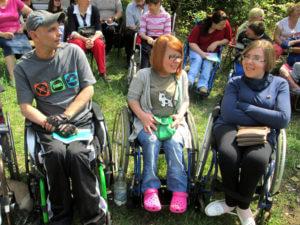 invalidnoe-sluzhenie-05