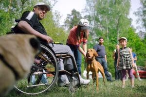 invalidnoe-sluzhenie-06