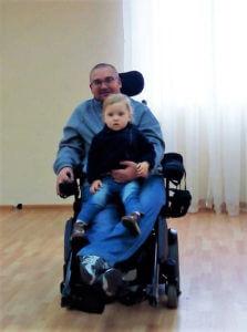 invalidnoe-sluzhenie-08