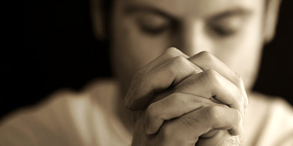pray-2017-02
